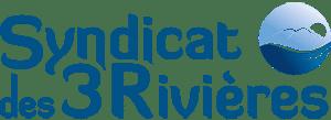 Syndicat des Trois Rivières - Nord Ardèche