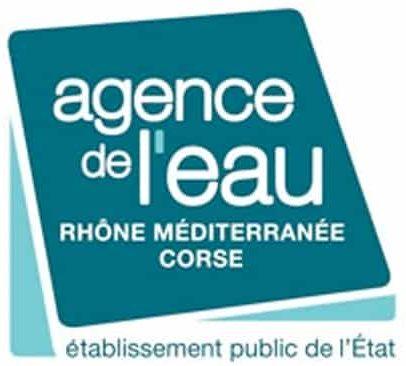 Signature d'un contrat avec l'Agence de l'eau