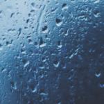 Episode pluvieux intenses annoncé